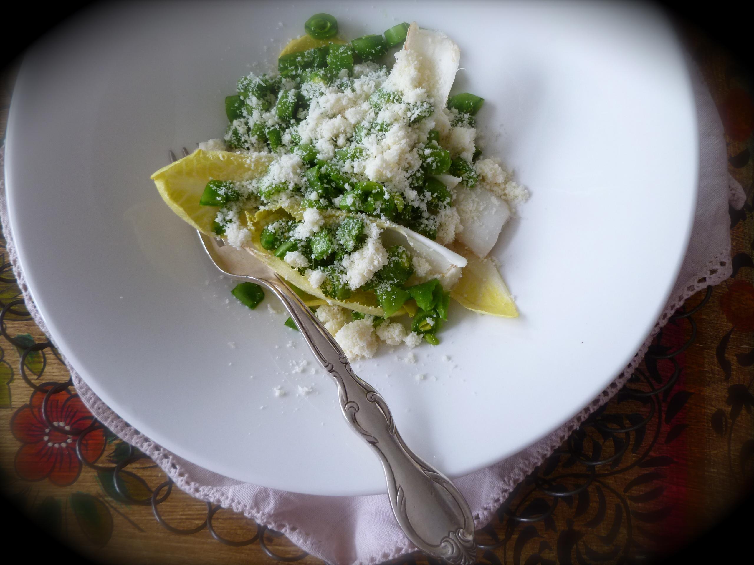 snap pea salad sugar snap pea salad maura sugar snap peas endive salad ...